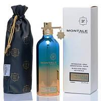 Montale Intense So Iris TESTER 100ml унисекс