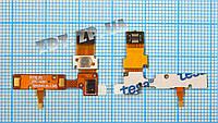 Нижняя плата с разъемом питания к телефону Xiaomi Mi5 (7002746)