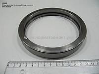 Кільце розпірне балансира 6303-2918156 (кільце манжети) КСМ