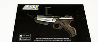 Оружие виртуальной реальности Автомат QFG 1 GAME GUN
