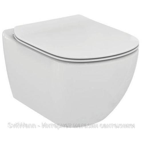 Купить сиденье для унитаза ideal standard кафель и сантехника в днепродзержинске
