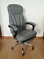 Кресло Smart BL0102 Goodwin