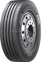 Всесезонные шины Hankook Smart Flex AH31 (рулевая) 315/80 R22.5 156/150L