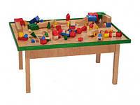 Игровой стол nic cubio (NIC8005)