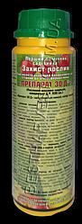 Инсекто-акарицид «Препарат 30 Д» 235 г, оригинал