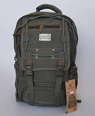 Купить кальян рюкзак рюкзак рейдовый сша alice bag купить в украине