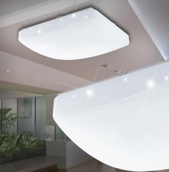 Потолочный светильник Eglo 96029 Giron-S