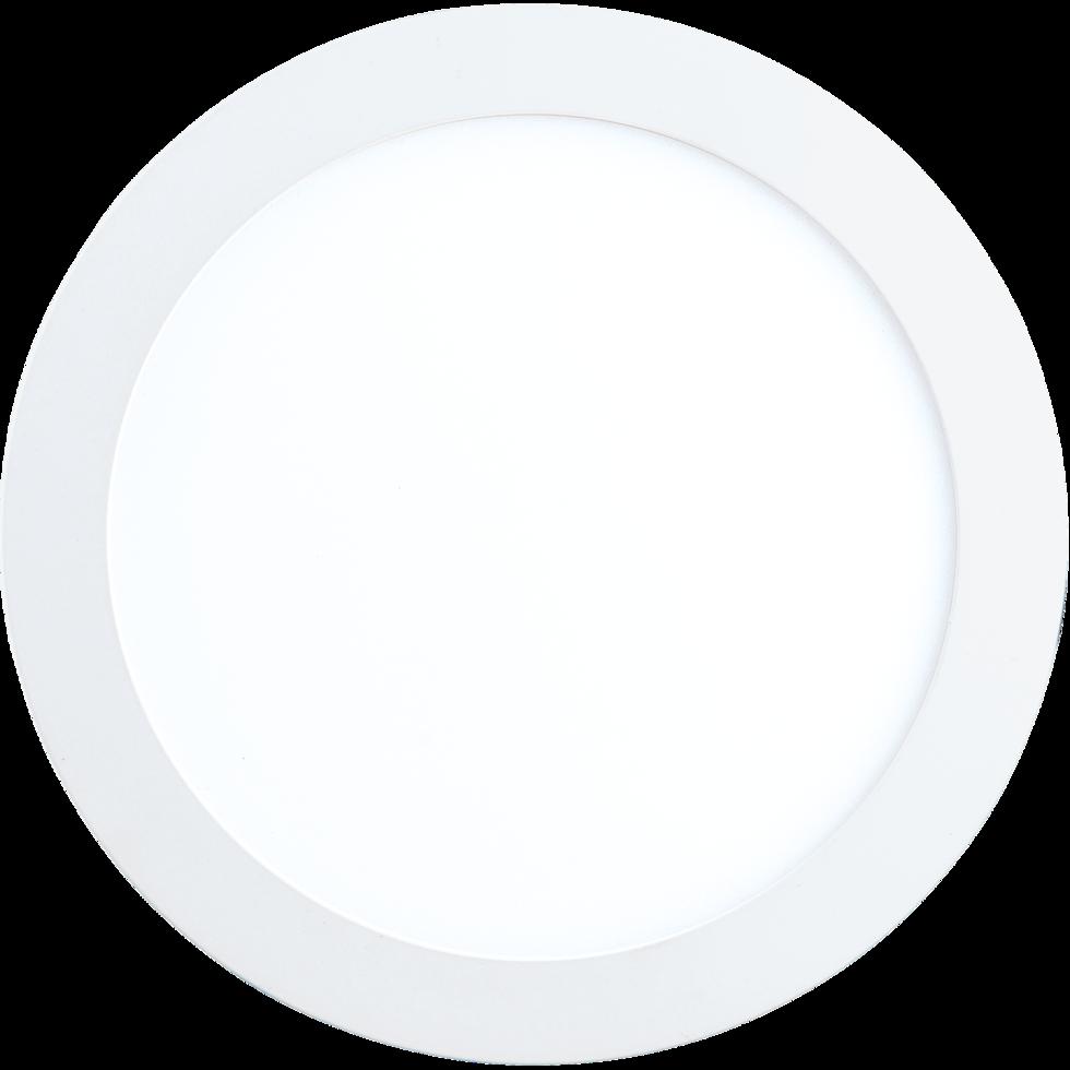 Потолочный светильник Eglo 96251 Fueva 1