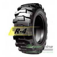Индустриальная шина ARMFORCE R-4 (универсальная) 12.5/80R18 12PR
