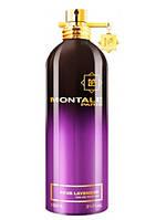 Montale Aoud Lavender 100ml унисекс