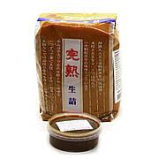 Паста Мисо светлая 200 гр.  Китай