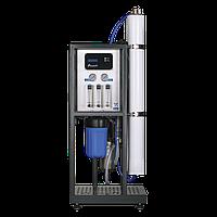 Коммерческая система обратного осмоса Ecosoft MO12000 (M10VCTFWE)