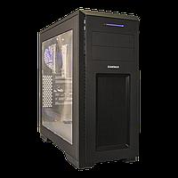 Двухпроцессорная рабочая станция WS-Shop  WS014 2x Xeon E5-2650 v2