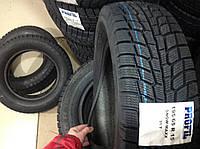 Зимние шины Profil 195 65-15 91 T Snow Maxx