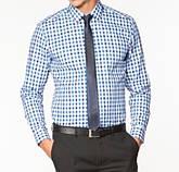 Чоловічі сорочки оптом