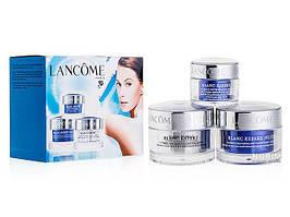 Lancome Blanc Expert, косметический набор для лица