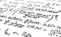 Давление - таблицы конвертации