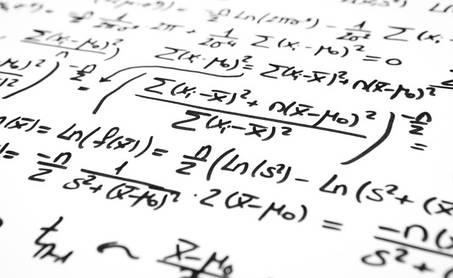 Давление таблицы конвертации (перевода из одной единицы измерения в другие)