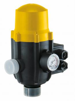 Контролер тиску EPS 11-16 Rudes