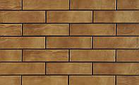 Фасадная плитка Cerrad Arizona 24,5x6,5