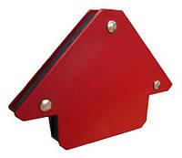 Магнитный держатель для сварки на 11 кг GL-Mach