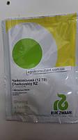 Семена огурца Чайковский F1/ Chaikovskiy F1, 1000шт ― партенокарпический корнишон
