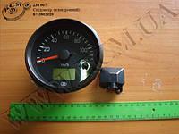 Спідометр 87-3802010 (електронний)