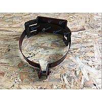Кронштейн крепления бачка гидроусилителя руля (ГУРа) для Iveco Daily E2, Е3 1996 - 2006