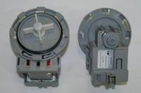 LEILI BPX2-47CL PMP505UN  для сма ARDO-BEKO ( на 8 защелок)