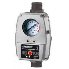 """Контролер тиску EPS-15МА """"Насоси+ обладнання"""""""