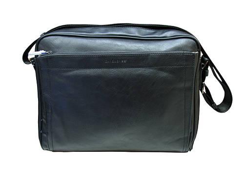 a2ddbea66211 Мужская сумка-портфель через плечо David Jones 5422: продажа, цена в  Львове. мужские сумки и барсетки от