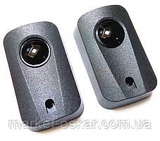 Фотоелементи Gant IR33, універсальні