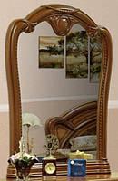 Спальня Примула (Primula), зеркало вишня бюзум (PR-81-RB/CB)