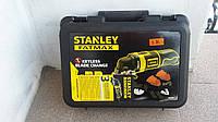 Реноватор Stanley FME650K (Англия) новый