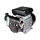Насос для дизельного топлива PIUSI Panther 56 , фото 5