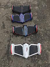 Гироскутер Smart  Balance  Car V3, фото 2