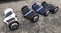 Гироскутер Smart  Balance  Car V3, фото 3