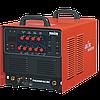 Аргонодугового зварювальний апарат JASIC TIG 200P AC/DC (Е 160)