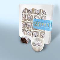 Подарочные конфеты «Coconut happiness», 150 г