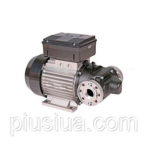 Насос для дизельного топлива PIUSI E120 M