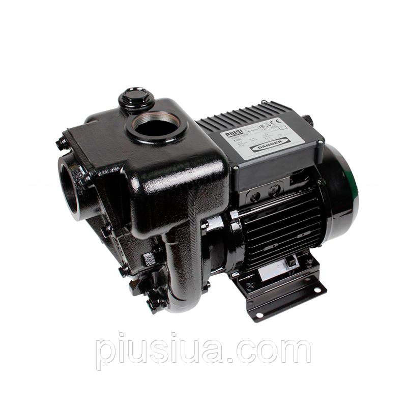 Насос для дизельного топлива PIUSI E 300