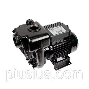 Скоростной Насос 550л/мин для перекачки дизельного топлива PIUSI E 300 art.F00321000