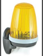 Сигнальна лампа AnMotors F5000 універсальна
