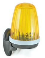 Сигнальная лампа AnMotors F5000 универсальная