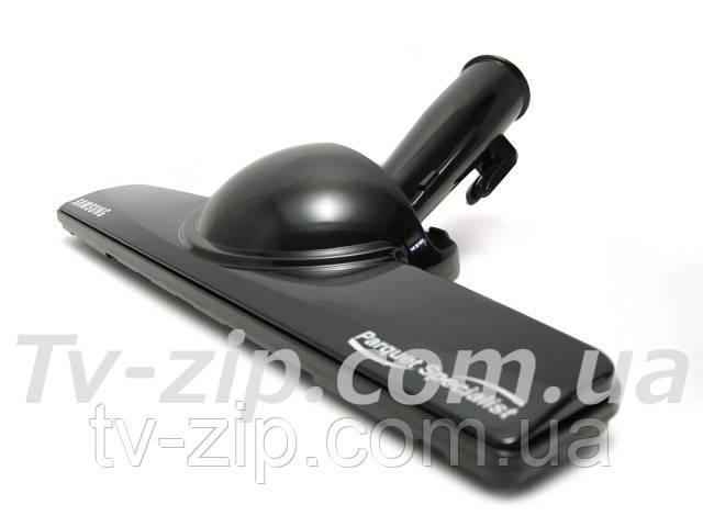 Паркетна щітка для пилососа Samsung DJ97-02284B
