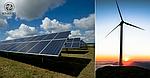 Чем удивила возобновляемая энергетика в 2017 году