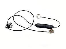 Наушники Aspor A613 Bluetooth, фото 3