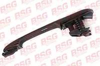 Ручка двери наружная Sprinter/LT 96-06/Vito -03 (передняя/задняя)
