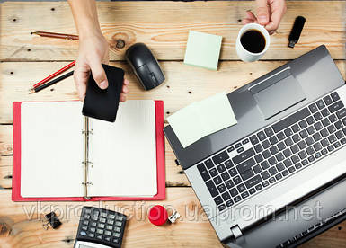Обучение на менеджера по продажам в интернет-магазин