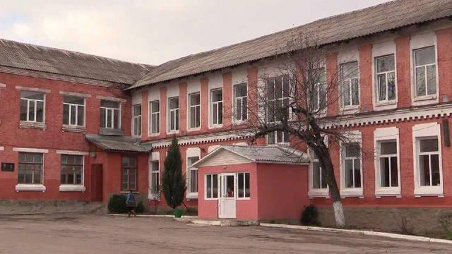 Управління освіти Жмеринської міської ради 1